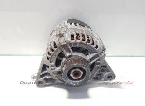 Alternator 70A, Skoda Fabia 1 (6Y2) 1.4 mpi, cod 047903017 (id:373456)