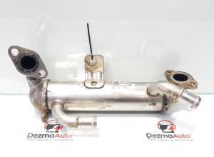 Racitor gaze, Kia Cerato (LD) 1.6 CRDI, D4FB, cod 28416-2A700 (id:373870)