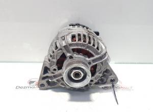 Alternator 70A, Skoda Fabia 1 (6Y2) 1.4 mpi (id:373466)