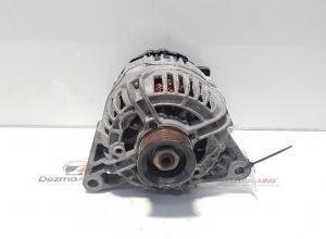 Alternator 70A, Skoda Fabia 1 (6Y2) 1.4 mpi, cod 047903015Q (id:373458)