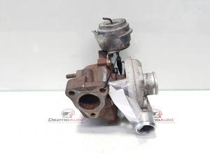 Turbosuflanta, Kia Cerato (LD) 1.6 CRDI, D4FB (id:373874)
