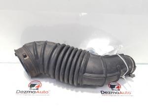 Tub turbo, Kia Cerato (LD) 1.6 CRDI, D4FB, cod 28138-1M250 (id:373891)