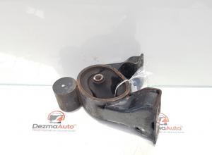 Tampon motor, Kia Cerato (LD) 1.6 CRDI, D4FB, cod 21931-2H100 (id:373875)