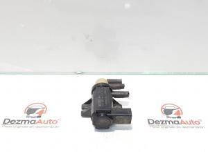 Supapa vacuum, 1K0906627A Vw Touran (1T1, 1T2) 2.0TDI (id:374101)