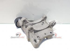 Suport alternator Peugeot 307, 1.6 benz, cod 9659649080 (id:373425)