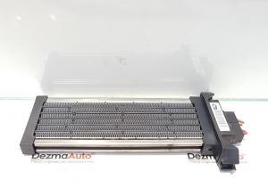 Rezistenta electrica bord, 8E1819011 Audi A4 (8EC, B7) 2.0TDI (id:374053)