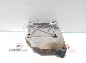 Suport compresor clima Peugeot 307, 1.6 benz, cod 9657137480 (id:373426)