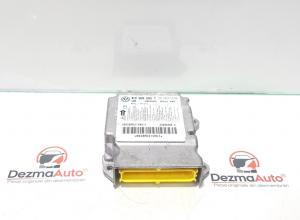 Calculator airbag, Vw Jetta 3 (1K2), 1.9 tdi, BXE, cod 1K0909605T (id:372654)