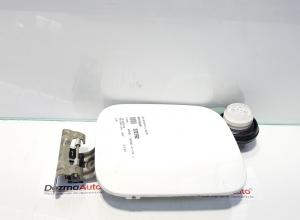 Usa rezervor cu buson, Nissan Qashqai (id:372792)