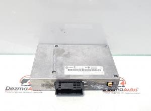Modul bluetooth, 8P0862335Q Audi A4 (8EC, B7) (id:374044)