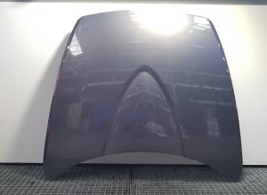 Capota fata, Mazda RX 8 (id:374241)