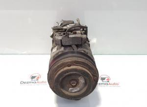 Compresor clima, Bmw 1 (E81, E87) 2.0 diesel, N47D20A, cod 447260-1852 (id:372564)
