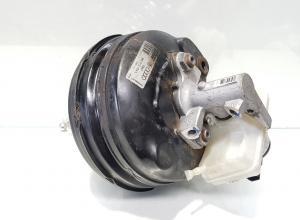 Tulumba frana, Audi A4 (8K2, B8) 2.0 tdi, CAG, cod 8K0612103L (id:374139)