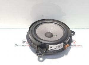Boxa stanga fata, Nissan Qashqai (2) cod 281567Y300 (id:374618)