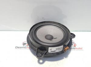 Boxa dreapta fata, Nissan Qashqai (2) cod 281567Y300 (id:374619)