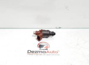 Injector, Skoda Fabia 1 (6Y2) 1.4 mpi, AQW, cod 047906031C (id:374989)