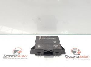 Modul control central, 8T0907468D Audi A4 (8K2, B8) (id:374144)