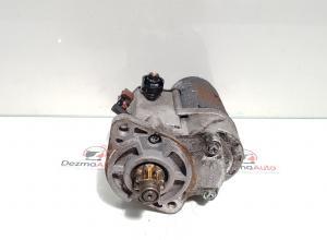 Electromotor, Hyundai Santa Fe 2 (CM) 2.2 crdi, D4EB, cod 36100-27010 (id:375038)