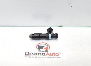 Injector, Vw Polo (9N) 1.2 b, BMD, cod 03D906031F (id:374831)