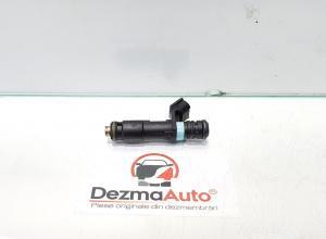 Injector, Vw Polo (9N) 1.2 b, BMD, cod 03D906031F (id:374832)