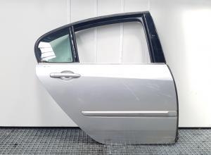 Usa dreapta spate, Renault Laguna 3 (id:374569)
