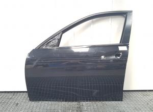Usa stanga fata, Mercedes Clasa C T-Model (S204) (id:374577)