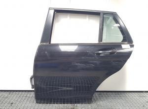 Usa stanga spate, Mercedes Clasa C T-Model (S204) (id:374576)