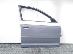 Usa dreapta fata, Audi A3 (8P1) (id:374579)