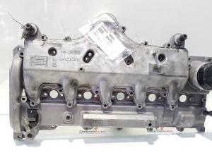 Capac culbutori, Volvo S60, 2.4 D, D5244T, cod 08692397 (id:374740)
