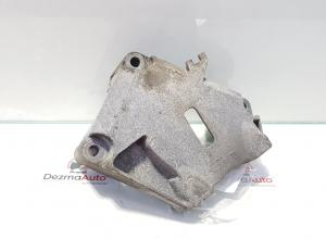 Suport motor, Opel Corsa D, 1.2 B, Z12XEP, cod GM13130728 (id:374759)