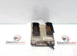 Calculator motor, Opel Corsa D, 1.4 B, Z14XEP, cod 55557934 (id:374755)