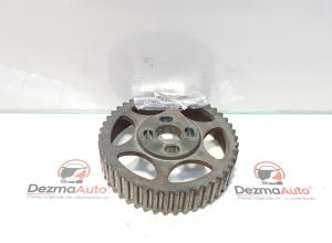 Fulie ax came, Volvo S60, 2.4 D, D5244T, cod 8631554 (id:374738)