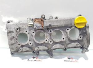 Capac culbutori Opel Astra H 1.7 cdti, Z17DTH, cod 897324506 (id:373396)