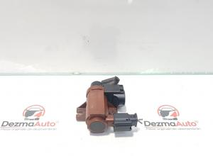 Supapa vacuum Ford Mondeo 4, 2.0 tdci, QXBA, cod 6G90-9E882-CA (id:373381)
