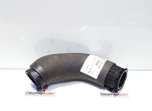 Furtun intercooler, Hyundai Santa Fe 2, 2.2 crdi, cod 28262-27800 (id:375050)