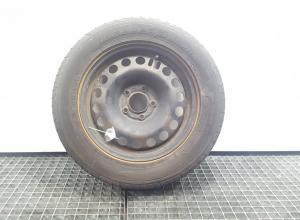 Janta tabla Opel Astra J Combi (id:375987)