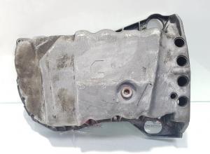 Baie ulei, Renault Laguna 2, 1.9 dci, F9K, cod 7700114034 (id:375241)