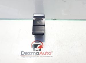 Buton frana de mana, Audi A4 (8K2, B8) cod 8K2927225B (id:375803)