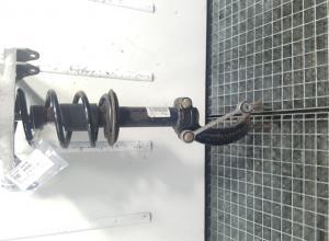 Amortizor dreapta fata Audi A4 (8K2, B8) 2.0 tdi cod 8K0031BG (id:375752)
