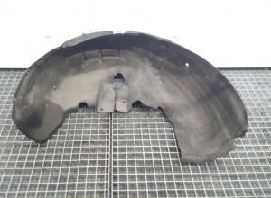 Carenaj dreapta spate Audi A4 (8K2, B8) 2.0 tdi, cod 8K0810172B (id:376014)