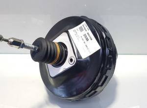 Tulumba frana, Audi A4 (8K2, B8) 2.0 tdi, cod 8K0612103M (id:375769)