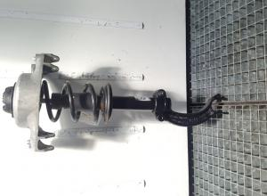 Arc fata Audi A4 (8K2, B8) 2.0 tdi, CAG (id:375915)