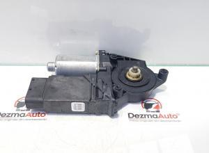 Motoras dreapta fata, Vw Passat Variant (3B6) cod 3B4837752KC (id:375417)