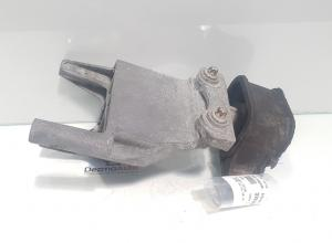 Suport motor Opel Corsa C (F08, F68) 1.0 benz, 9127489 (id:376182)