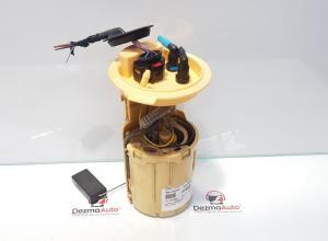 Pompa combustibil rezervor, Vw Golf 5 Variant (1K5) 2.0 tdi, BKD, cod 1K0919250D (id:375540)