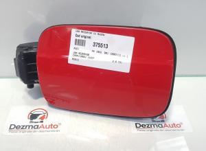 Usa rezervor cu buson, Audi A4 (8K) (id:375513)