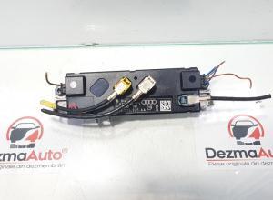 Amplificator antena radio, A4 (8K2, B8) cod 8K5035225AA (id:375520)