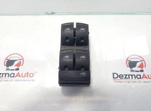 Butoane comanda geam stanga fata, Audi A6 (4F2, C6) cod 4F0959851 (id:375398)