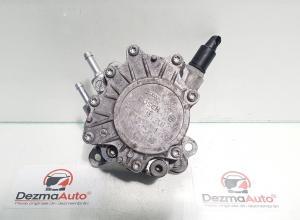 Pompa vacuum, Audi A6 (4F2, C6) 2.0 tdi, cod 03G145209 (id:375216)