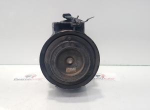 Compresor clima, Renault Espace 4, 3.0 d, cod 447220-9480 (id:376893)